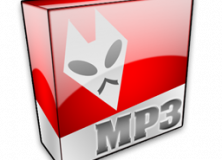 The MP3 Era - A Modestly Biased Tangent