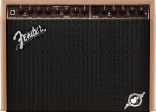 Fender Acoustasonic 100 and 150 Combo Amps