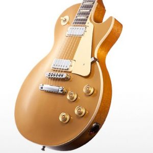 Gibson Les Paul Deluxe