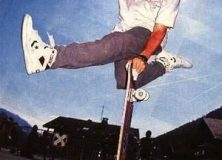 9 Things Skateboarding Legend Rodney Mullen Can Teach You About Playing Guitar