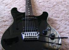 1980s Roadstar