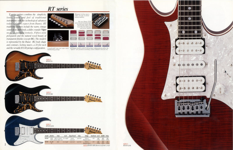 Ibanez series custom this will be my next