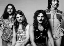 Black Sabbath Reunion? Yes Or No?