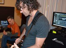 The 2011 LA Amp Show