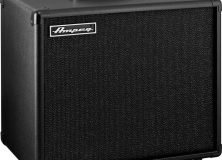 GVT112E Ampeg Guitar Cabinet