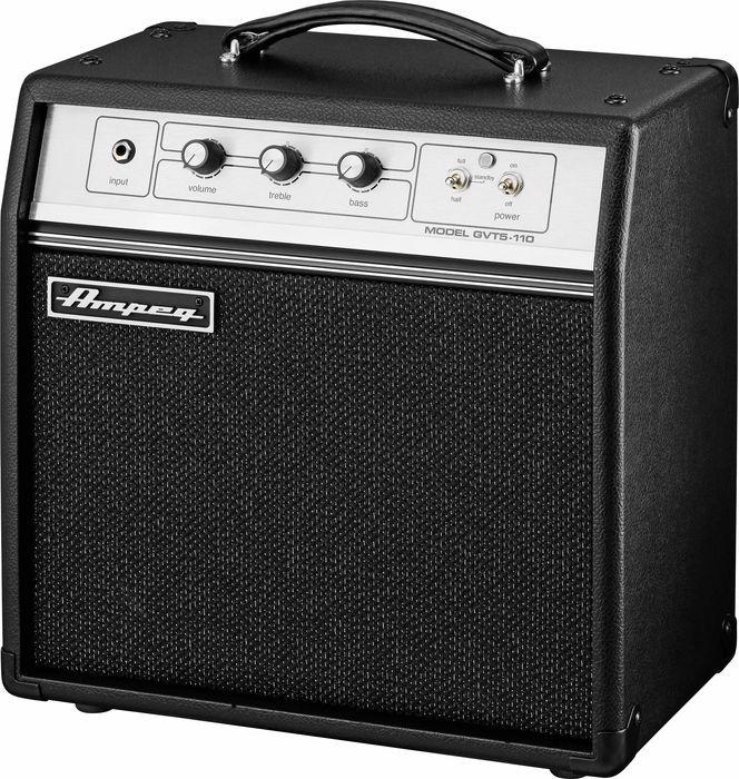 GVT5-110 Ampeg Guitar Amp