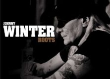 "Johnny Winter ""Roots"" CD Review"