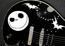 Halloween Guitar Series 2011 Part 3