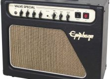 Epiphone Valve Special