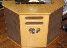 Gibson GA-79
