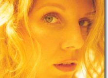 The Magnificent '90s: Tanya Donelly