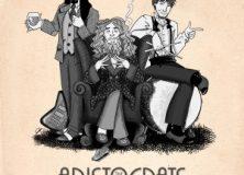 Aristocrats Album