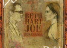 Beth Hart and Joe Bonamassa - Don't Explain
