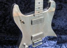 Electrical Guitar Company