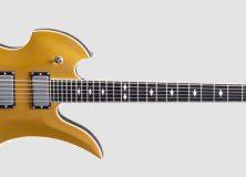 2012 Pro-X Mockingbird Hardtail
