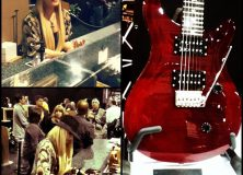 Image Gallery – NAMM Friday: Images People Tweeted