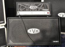 EVH 5150 III