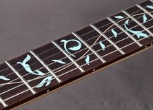 JEM70V Inlays