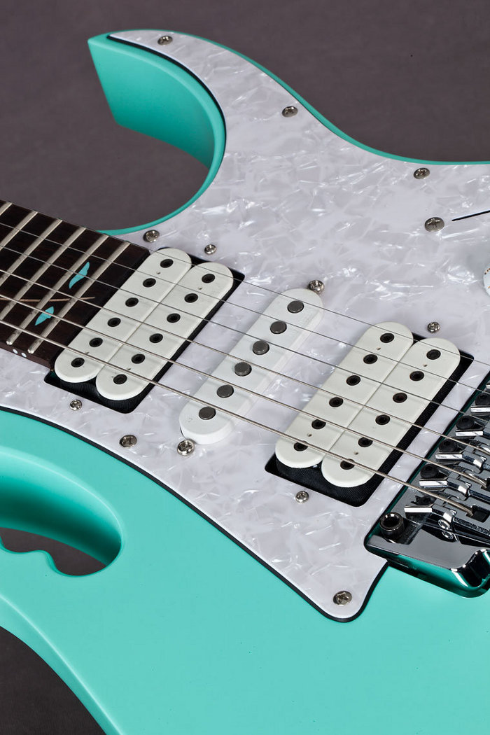 Generous Ibanez 3 Way Switch Wiring Thick Ibanez 5 Way Switch Regular Car Alarm System Diagram Coil Tap Wiring Young 3 Pickup Les Paul Wiring Diagram ColouredLes Paul 3 Pickup Wiring Diagram Image Gallery: Ibanez\u0027s New 2012 Signature Guitars