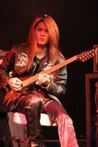 Taka Minamino