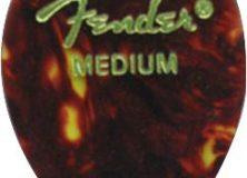 Fender 354