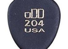 Dunlop 204 Jazztone