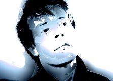 Indie Spotlight: Stuart Newman