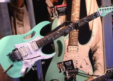 Sea Foam Green Vai-banez