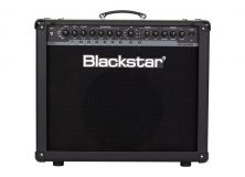 Blackstar Amps: ID Series Announced
