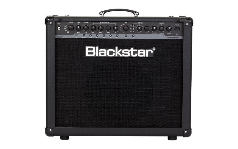 Blackstar ID-60 Combo Amp