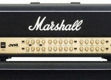 Marshall Joe Satriani JVM410HJS