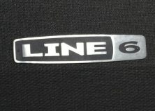 Line 6 Updates Available Now.  Friggin Yay!