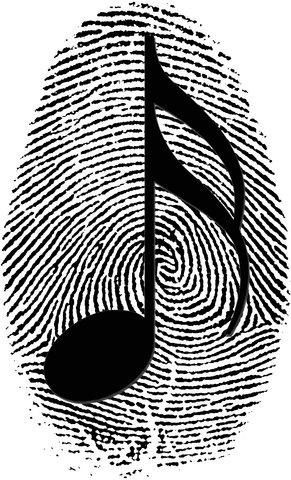 Musical Theft