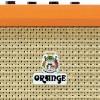 Orange CR6S Micro Crush Practice Amp