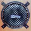 Pignose HOG 30 Practice Amp