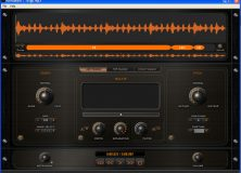 Riffstation Review: A Complete Guitar Learning Tool For Your PC