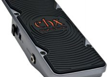 EHX Crying Tone Wah Pedal