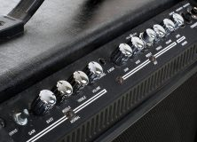 6 Ways To Keep Your Guitar Rig From Sounding Like An Amateur