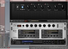 Evolution Of A Live Rig - Part 2: Chasing Tone