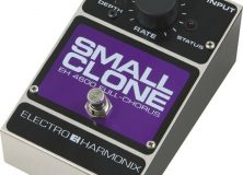 Smitch's Top 10 Best Budget Guitar Effects Pedals
