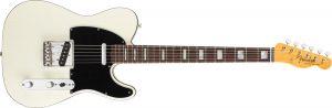 Fender Telebration 62 White