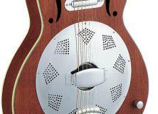 Mahogany Guitar Wood