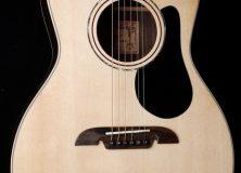 Sitka Spruce Guitar Wood
