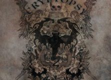 Cryoptopsy: Self-Titled - A Modest Album Review