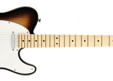 3 Telecasters Compared For 3 Different Budgets: All Under $1000