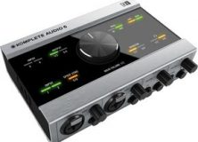 Guitar Audio Interfaces On A Budget
