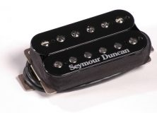 Swapping Out Pickups: Advice From Scott At Seymour Duncan
