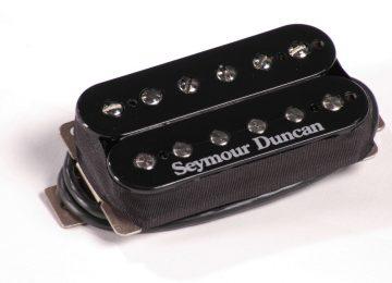 Seymour Duncan Humbucker