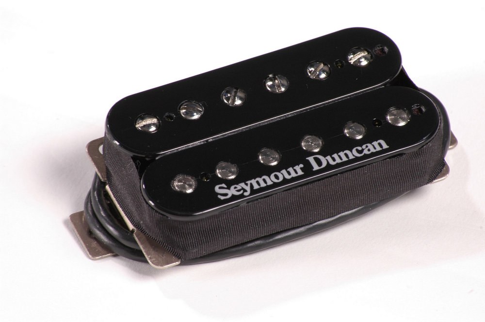 seymour duncan pickup SHPG1bBlk xlarge swapping out pickups advice from the folks at seymour duncan fernandes sustainer wiring diagram at creativeand.co