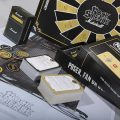 Rock Science Marshall Amps 50th Anniversary Trivia Board Game